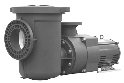 EQ Series® High Performance Commercial Pump