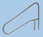 Varden Stainless Steel Handrail