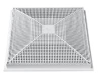 Lawson Aquatics™ SuperFlow™ Drain Covers