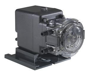 Stenner Pump
