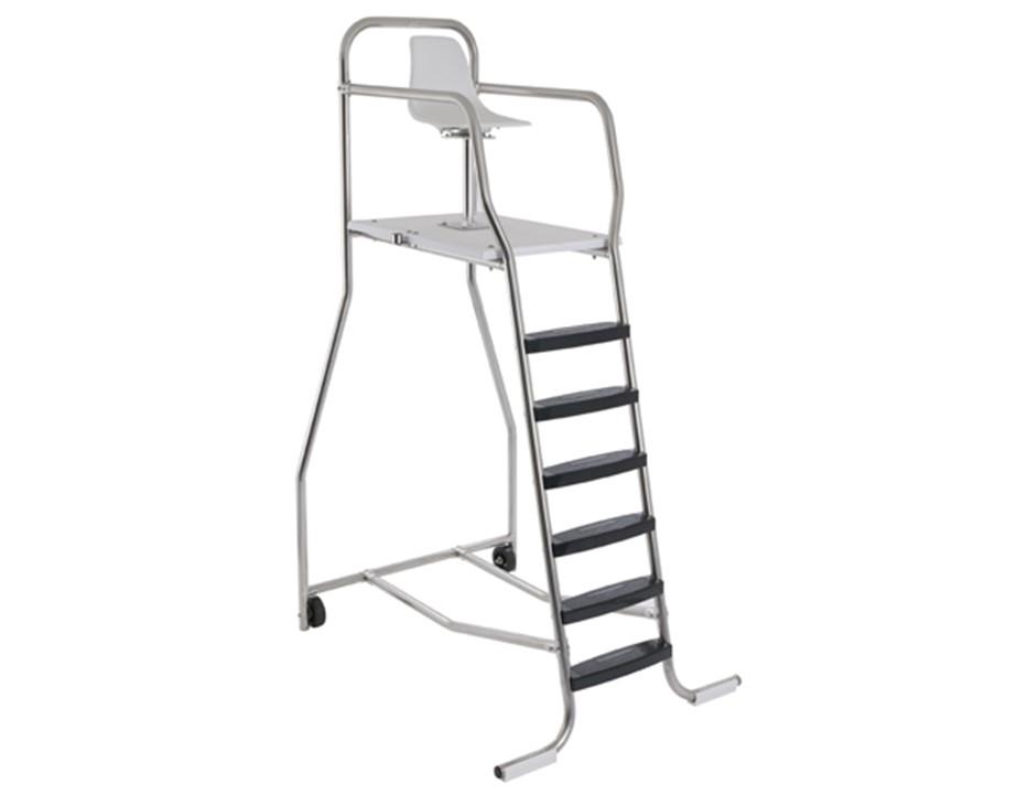 Vista Lifeguard Chair