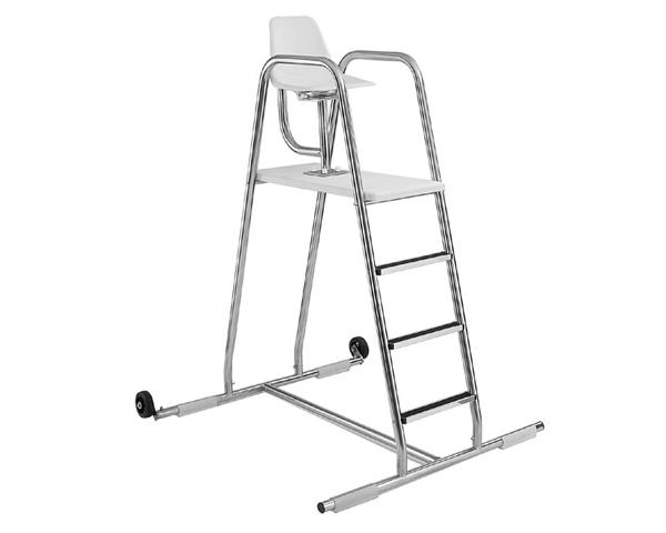 PLS 204 Standard Lifeguard Chair